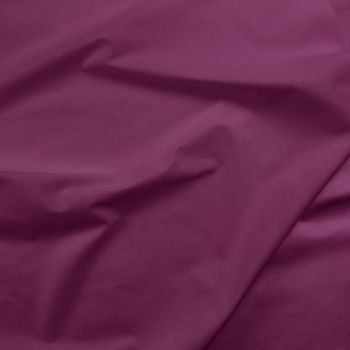 Painters Palette - Grape (£7.50pm)