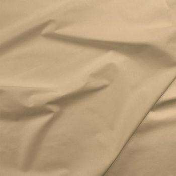 Painters Palette - Ivory (£7.50pm)