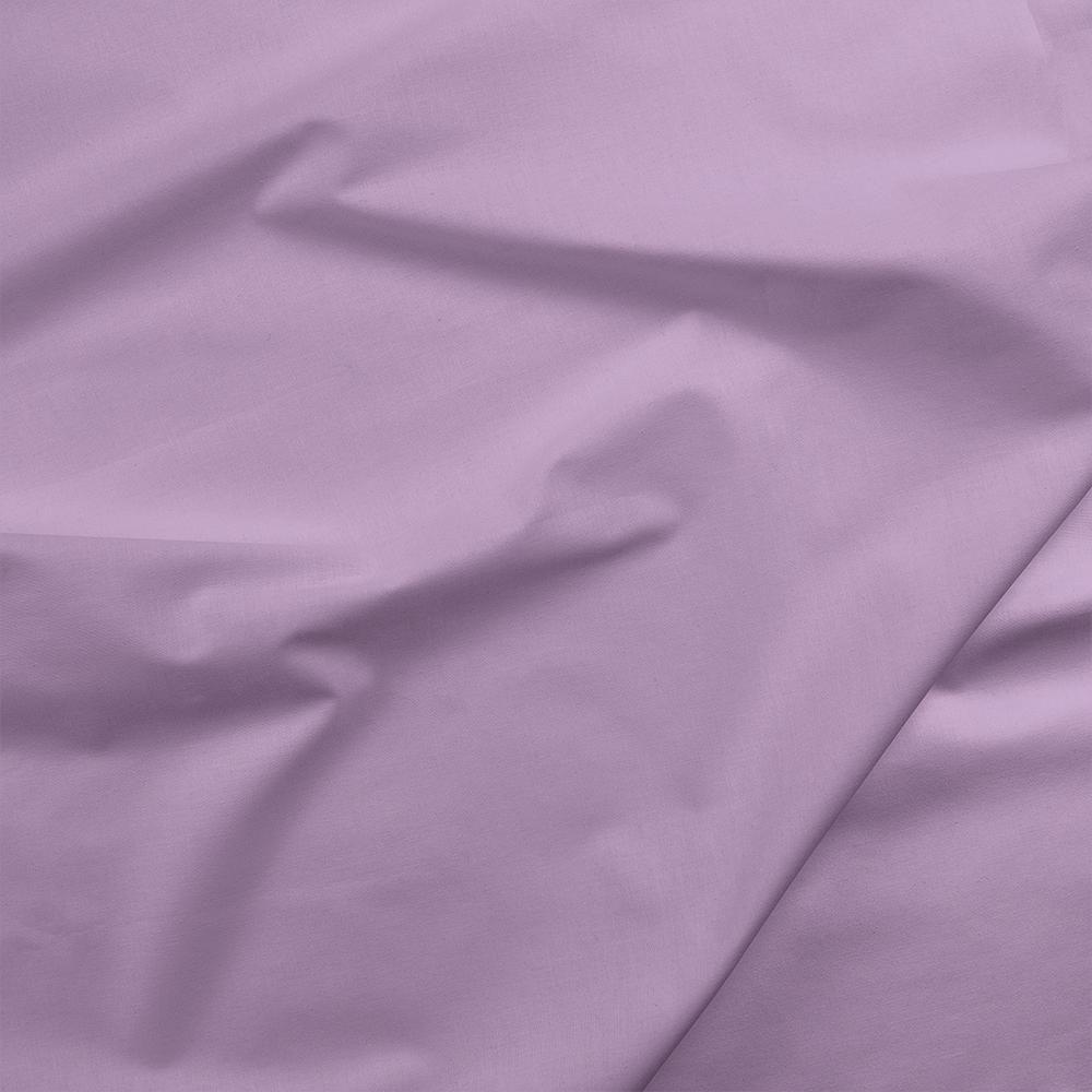 Painters Palette - Lavender