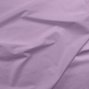 Painters Palette - Lavender (£7.50pm)