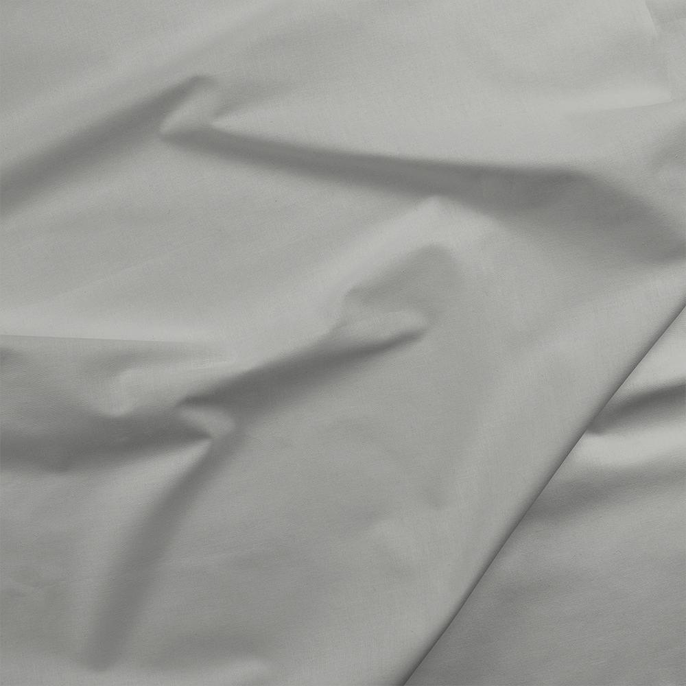 Painters Palette - Pale Silver