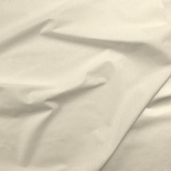 Painters Palette - Rice Paper