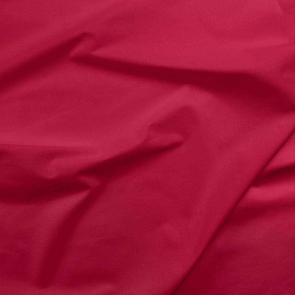 Painters Palette - Sangria