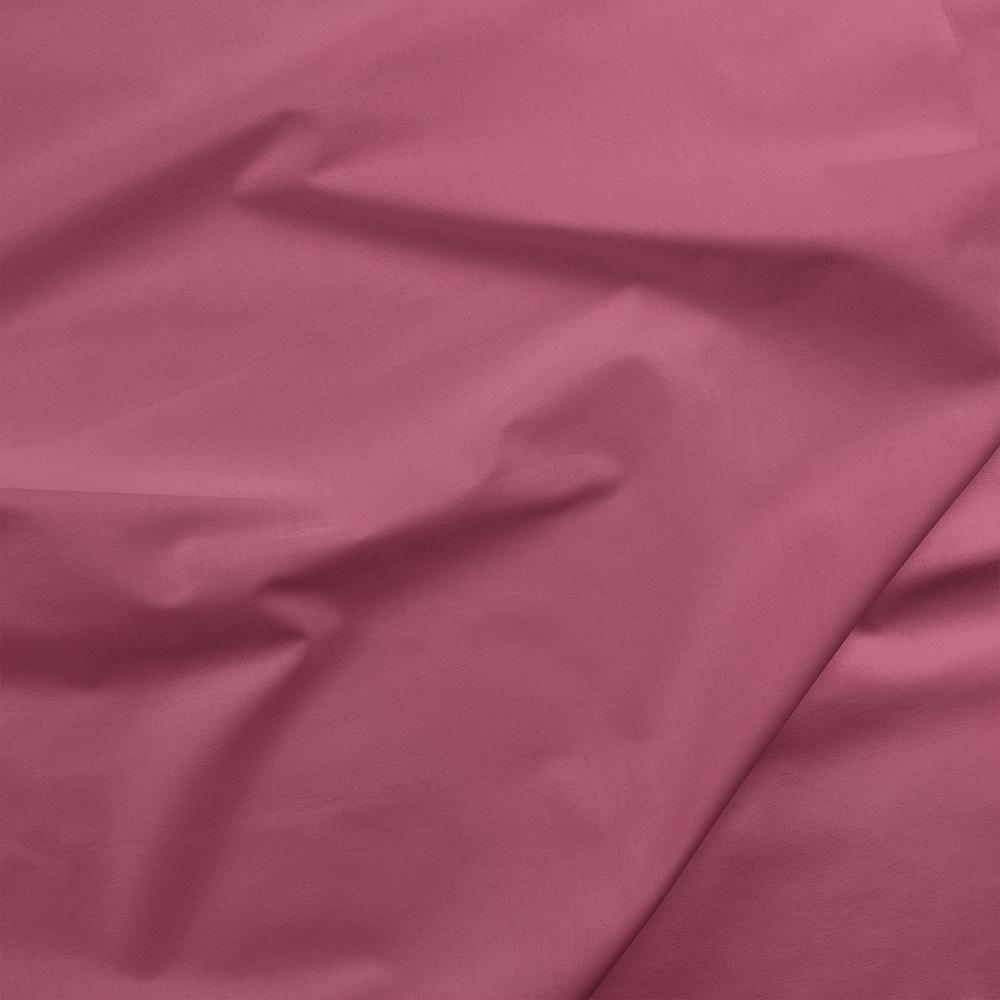 Painters Palette - Violet