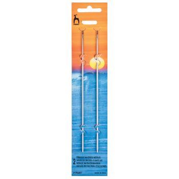 Mattress Needles