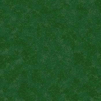 Makower Spraytime Christmas Green (£10pm)