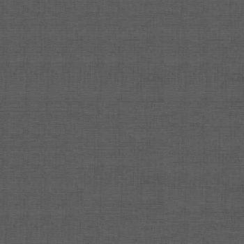 Makower Linen Texture on Slate (£11pm)