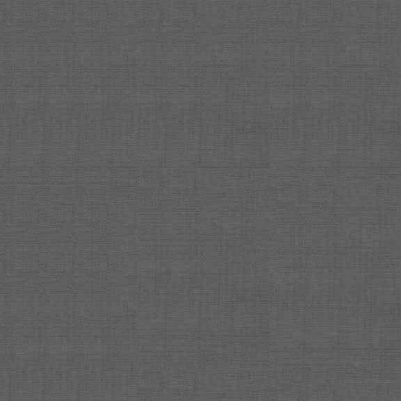 Makower Linen Texture on Slate (£10pm)