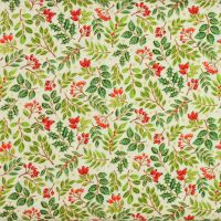 Christmas 21 Classic Foilage - Foliage Scatter