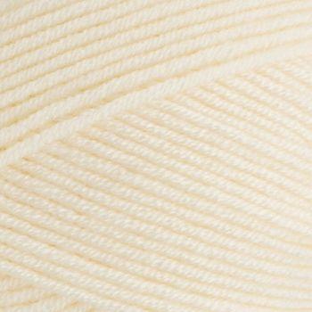 Stylecraft Bambino - Clotted Cream