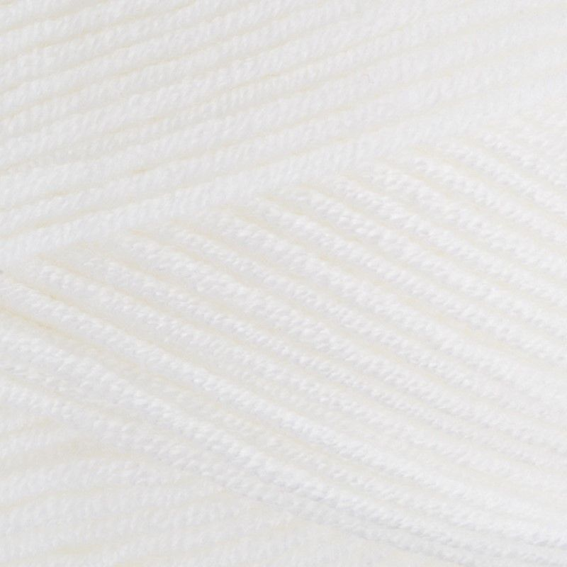 Stylecraft Bambino - White