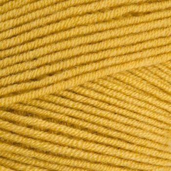 Stylecraft Bambino - Mellow Yellow