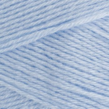 Special for Babies 4 Ply - Blue