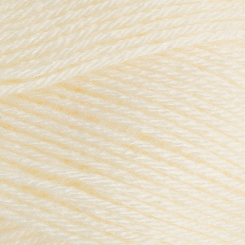 Special for Babies 4 Ply - Cream