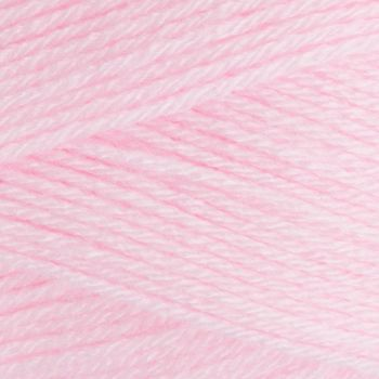 Special for Babies 4 Ply - Pink