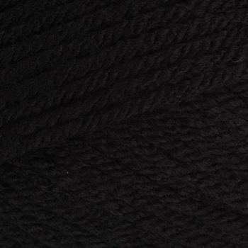 Stylecraft Special Chunky - Black