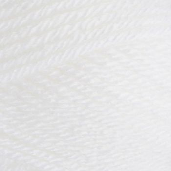 Stylecraft Special Chunky - White