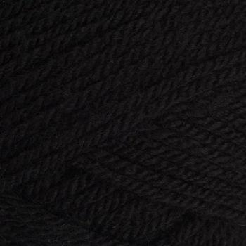 Stylecraft Special DK - Black