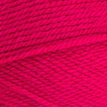 Stylecraft Special DK - Bright Pink