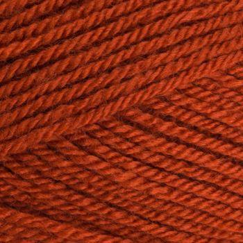 Stylecraft Special DK - Copper