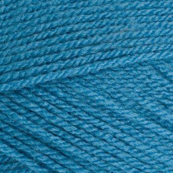 Stylecraft Special DK - Cornish Blue