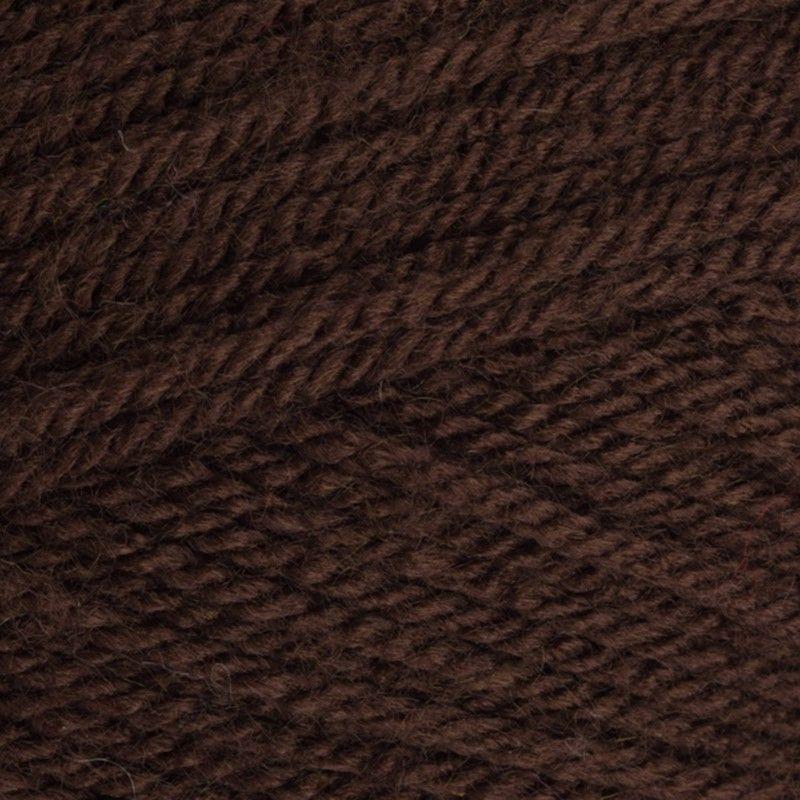 Stylecraft Special DK - Dark Brown