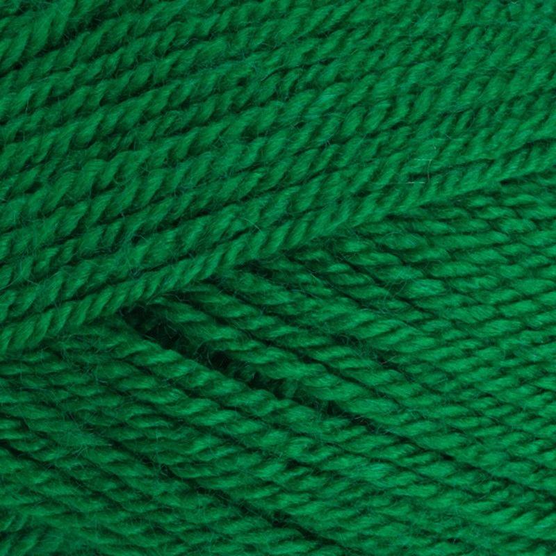 Stylecraft Special DK - Green