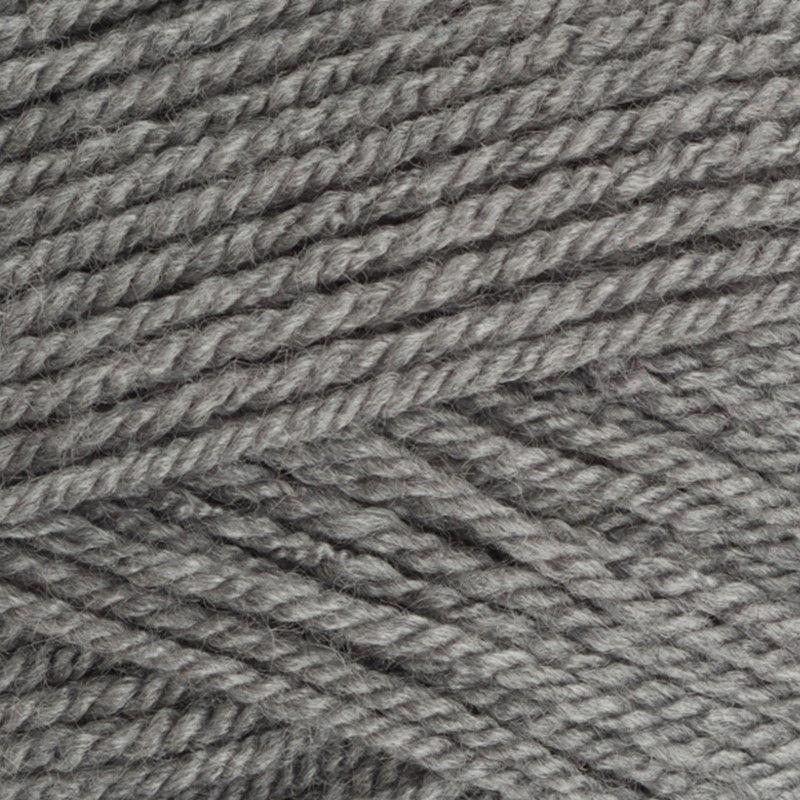 Stylecraft Special DK - Grey