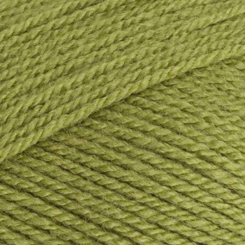 Stylecraft Special DK - Meadow