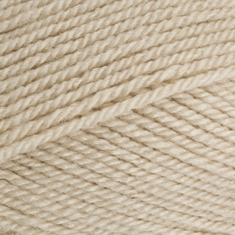 Stylecraft Special DK - Parchment