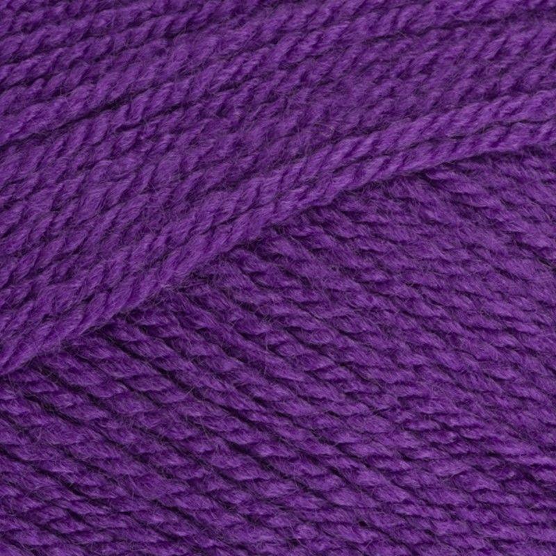 Stylecraft Special DK - Proper Purple