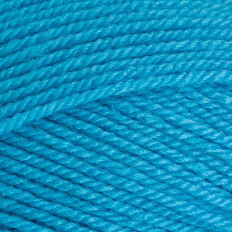 Stylecraft Special DK - Turquoise