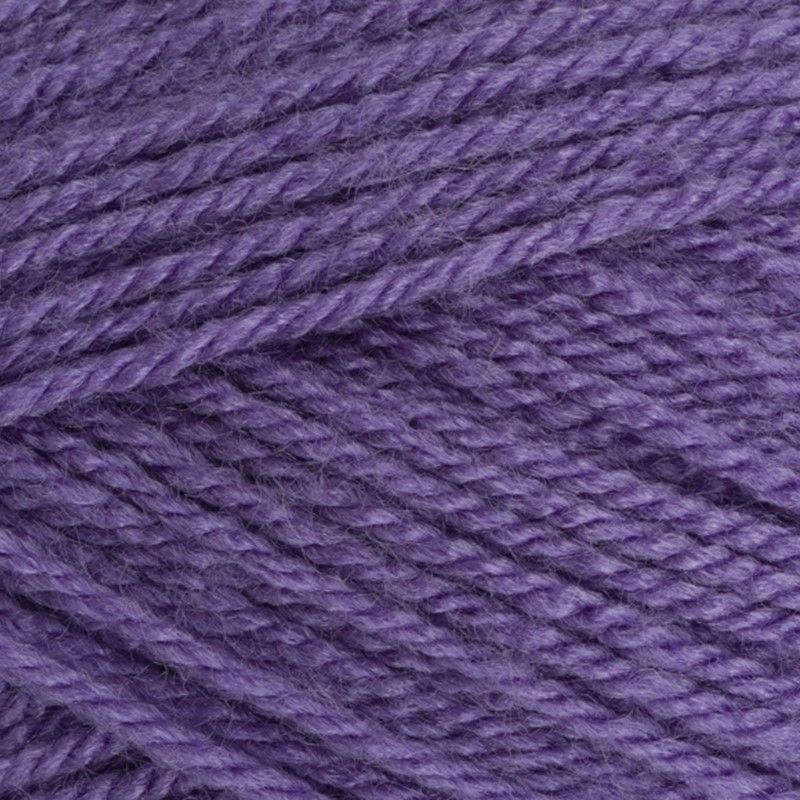 Stylecraft Special DK - Violet