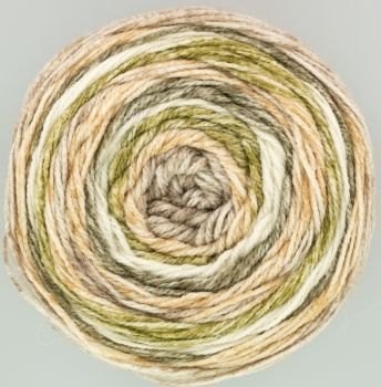 King Cole Harvest Double Knit - Woodland