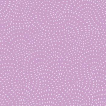 Dashwood - Twist - Lilac (£10pm) - NEW COLOUR