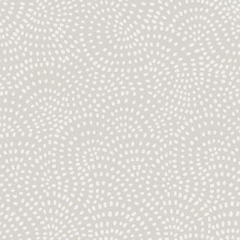 Dashwood - Twist - Silver (£10pm) - NEW COLOUR