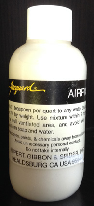 Jacquard Airfix
