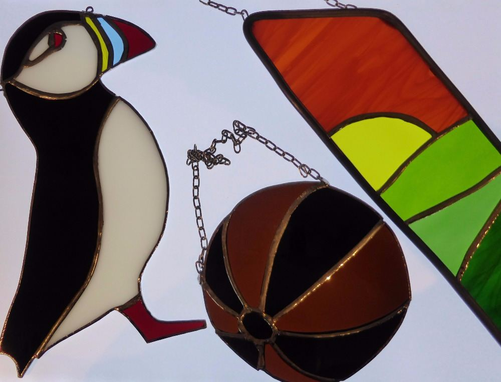Orkney Designs