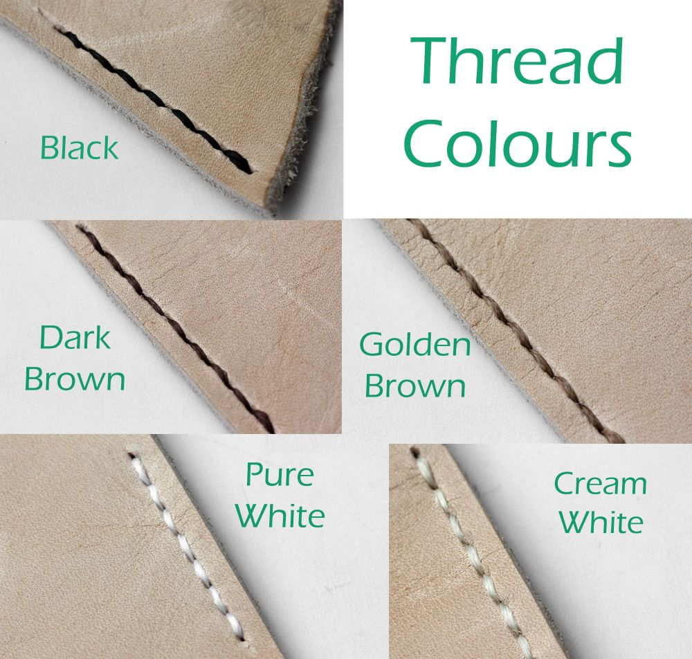 Threads together Cream