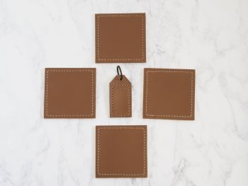 Coaster Bundle Gift Set 3