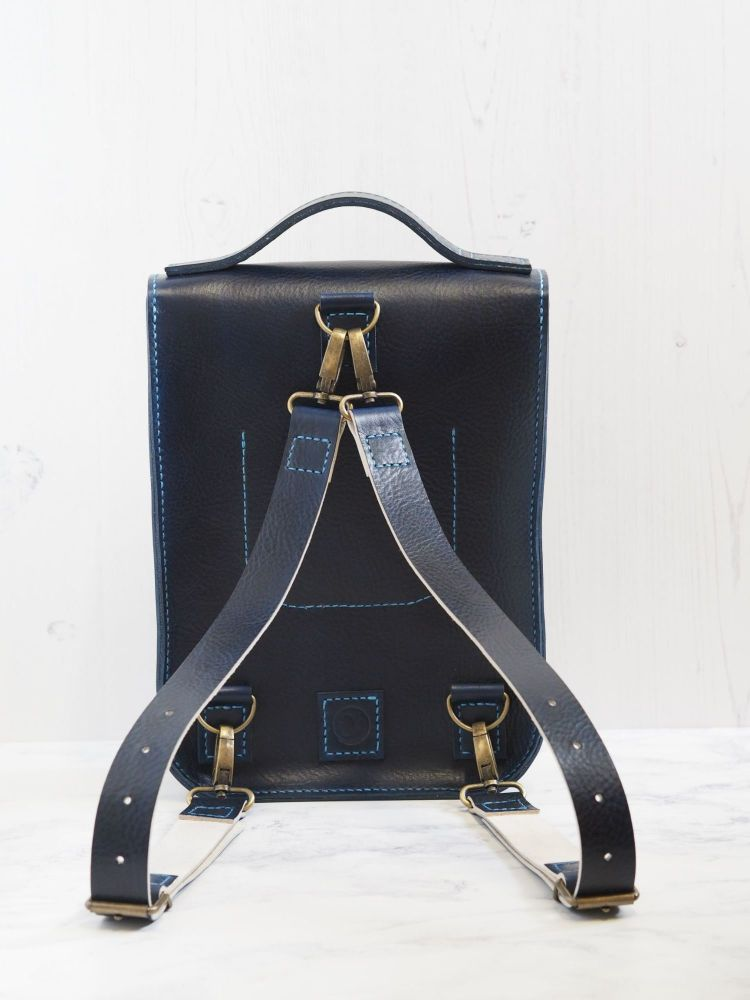Create Your Own Bag - Backpack