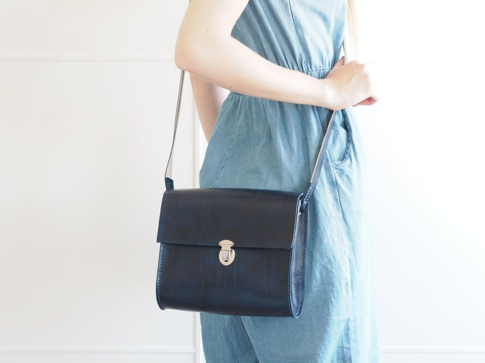 Create Your Own Bag - Katie Bag