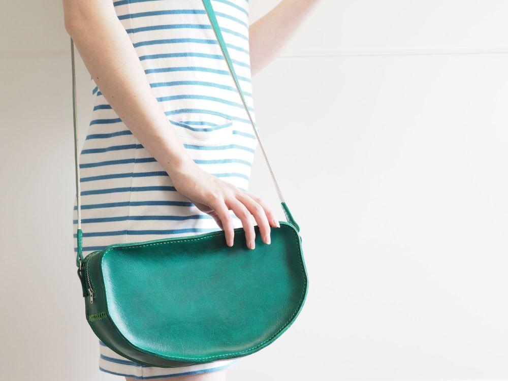 Create Your Own Bag - Danni Bag