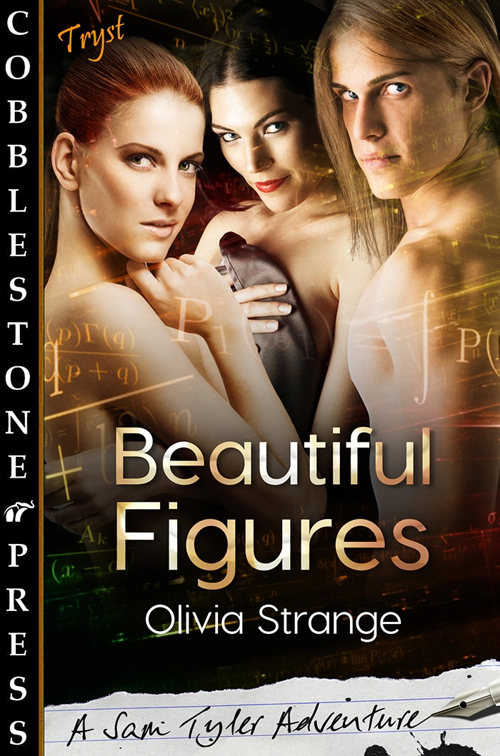 BeautifulFigures-700x1059