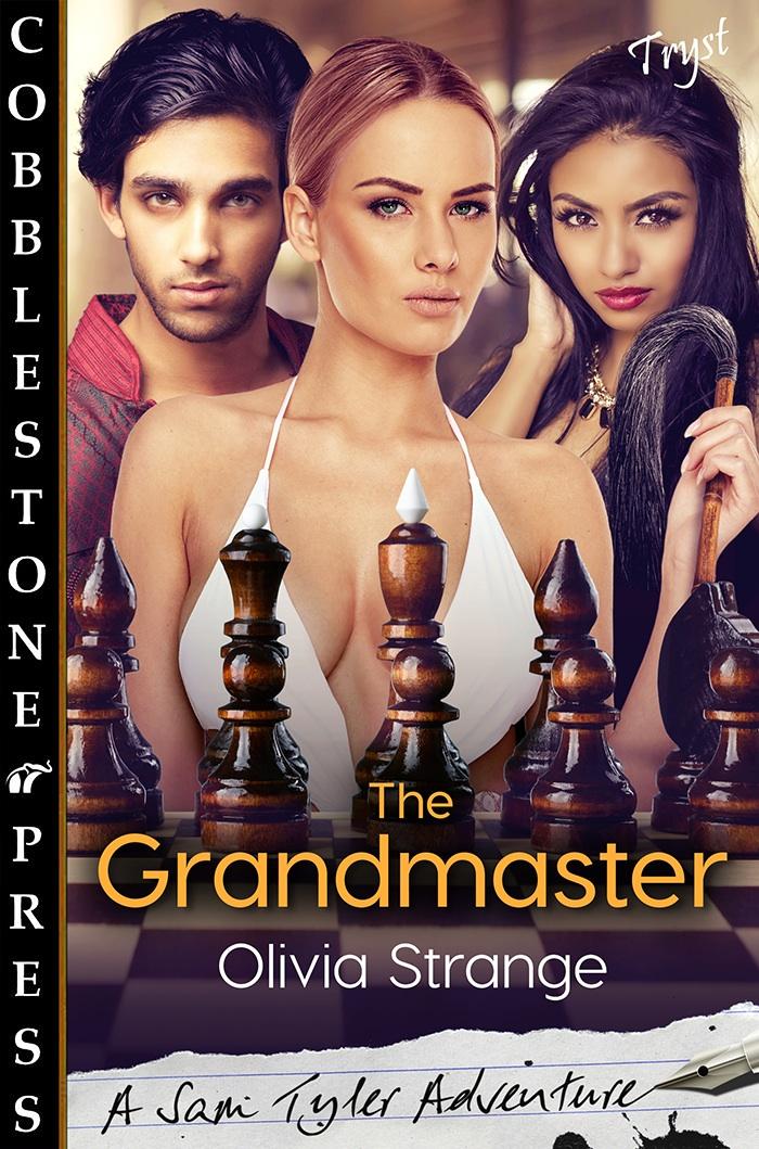 TheGrandmaster-700x1059