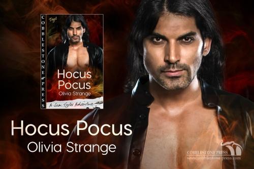 HocusPocus-newcpdesktop