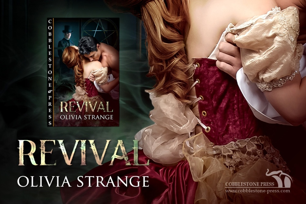 Revival-newcpdesktop