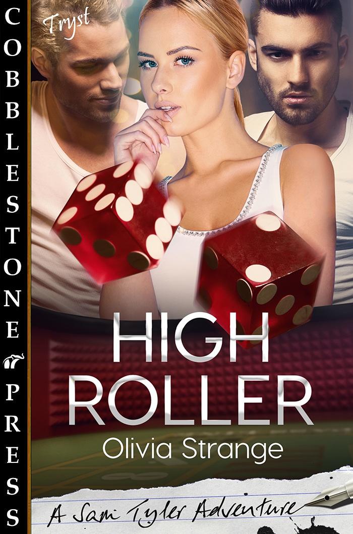 HighRoller-700x1059