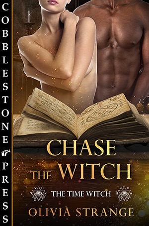 ChaseTheWitch_300x454