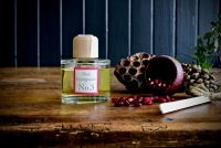 Black Pomegranate Reed Diffuser 100ml